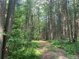 Lot 13 Woodstone Trail - Photo 6