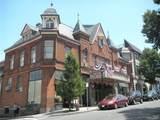265 Martling Avenue - Photo 25