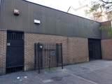 1820 Monroe Avenue - Photo 2