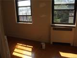 52 New Place - Photo 5