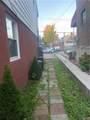1584 Waring Avenue - Photo 32
