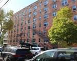 642 Locust Street - Photo 2