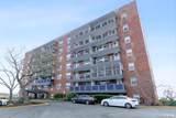 103 Gedney Street - Photo 18