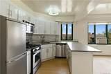 2220 Tremont Avenue - Photo 3