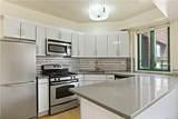 2220 Tremont Avenue - Photo 5