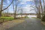 56 Truesdale Lake Drive - Photo 34