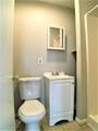 21 Collegeview Avenue - Photo 6