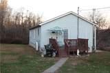216 Plattekill Ardonia Road - Photo 1
