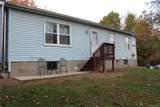 216 Plattekill Ardonia Road - Photo 16
