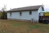 216 Plattekill Ardonia Road - Photo 17