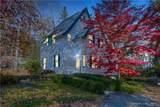15 Ridge Road - Photo 3