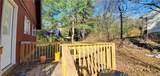 24 Aster Road - Photo 13