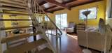 24 Aster Road - Photo 5