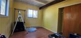 24 Aster Road - Photo 6