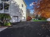 111 Snedecker Avenue - Photo 6