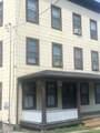 65-67 Robertson Avenue - Photo 11
