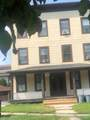 65-67 Robertson Avenue - Photo 7