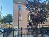 1201 Tinton Avenue - Photo 2