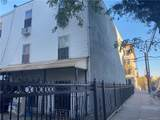 1201 Tinton Avenue - Photo 3