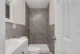 703 Van Nest Avenue - Photo 11