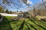 9 Gallows Hill Road - Photo 23