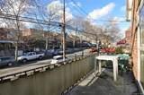 2420 Kingsland Avenue - Photo 13