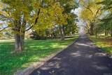 26 Magnolia Drive - Photo 36
