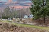 319 Clove Valley Road - Photo 18