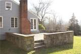 36 Indian Hill Road - Photo 11