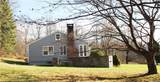 36 Indian Hill Road - Photo 12