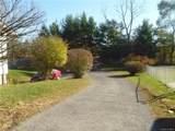 537 Blooming Grove Turnpike - Photo 4