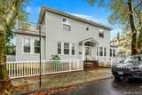 1603 Lurting Avenue - Photo 1