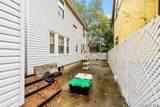 1603 Lurting Avenue - Photo 17