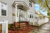 1603 Lurting Avenue - Photo 3