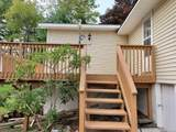 6 Willow Lane - Photo 23