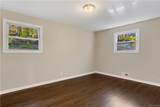 66 Parkview Road - Photo 10
