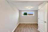 66 Parkview Road - Photo 16