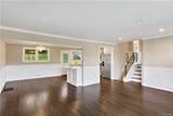 66 Parkview Road - Photo 4