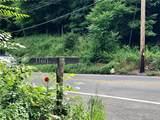 1160 Route 9 - Photo 4