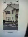 209 Ramapo Road - Photo 1