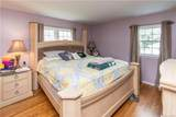 105 Tuthill Road - Photo 13