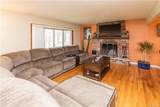 105 Tuthill Road - Photo 2