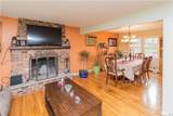 105 Tuthill Road - Photo 3