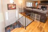 105 Tuthill Road - Photo 6