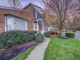 47 Jefferson Lane - Photo 3