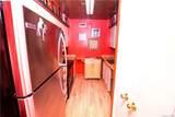 24 Bronxville Glen Drive - Photo 5