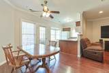 130 High Point Circle - Photo 13