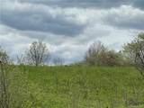 7620 White Sulphur Road - Photo 3
