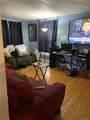 211 Linden Avenue - Photo 4