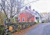2 Sherwood Hill Road - Photo 4